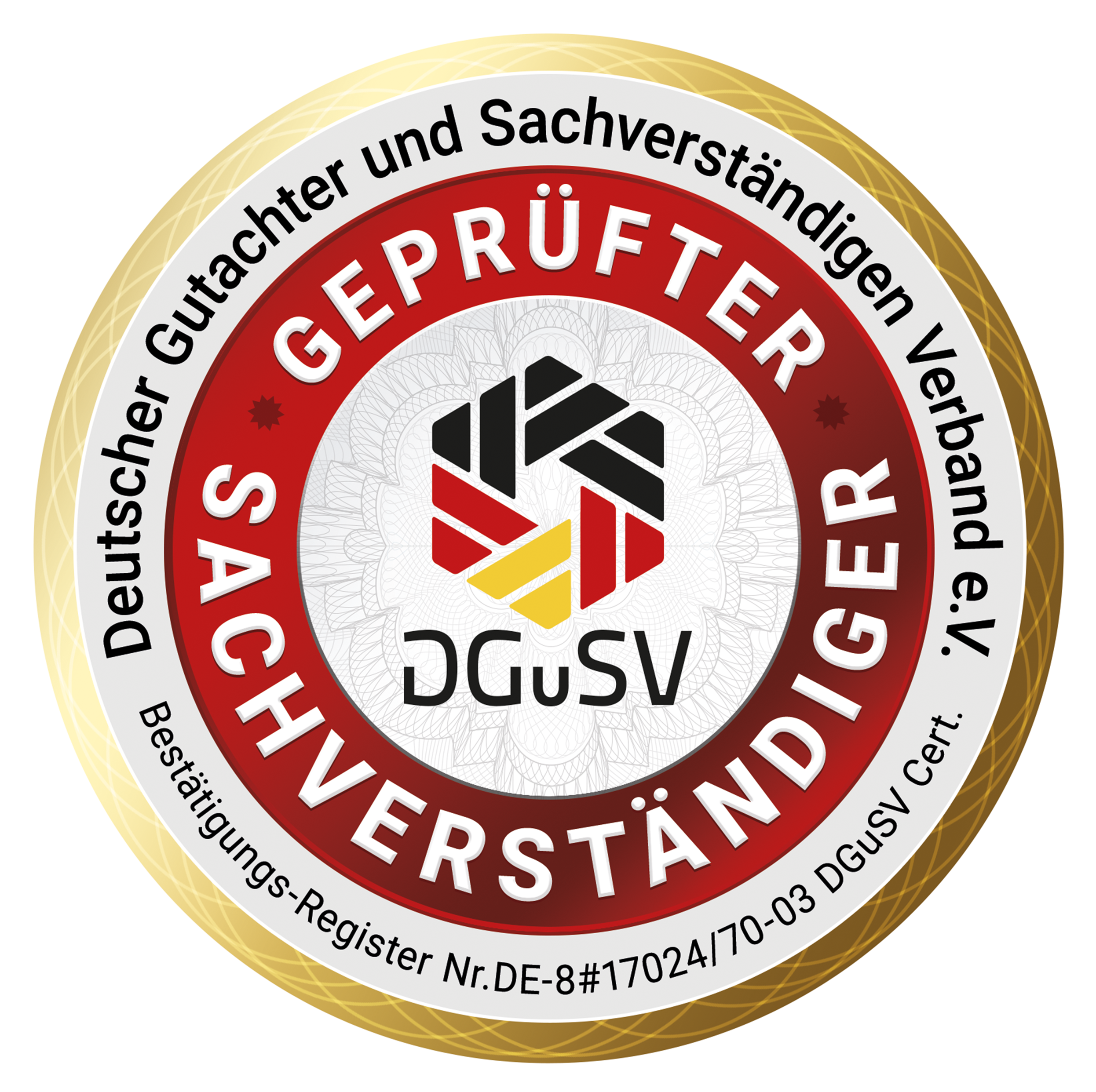 gepr-sv-siegel1